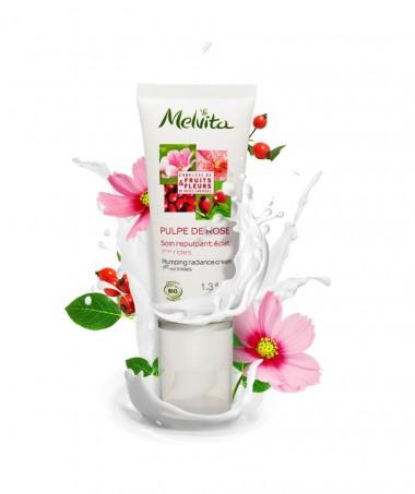 Melvita Cream