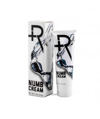 Numb Cream