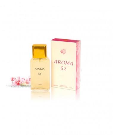Aroma 62