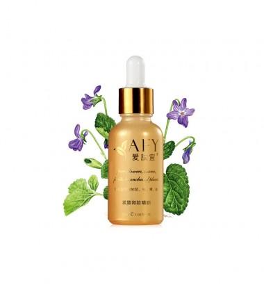 Aly Perfume
