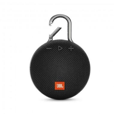Momax Speaker