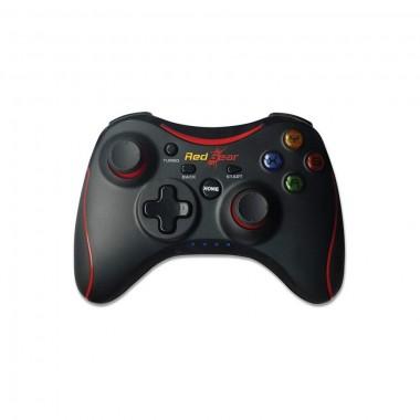 Game Control
