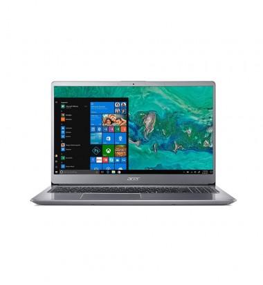 acer Laptop