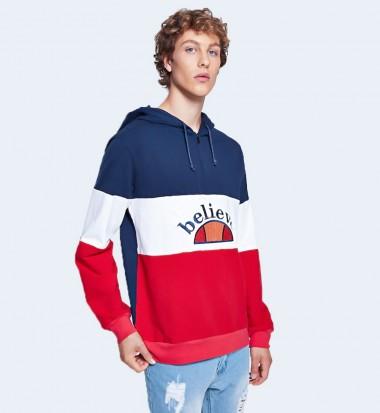 Men Sweatshirts