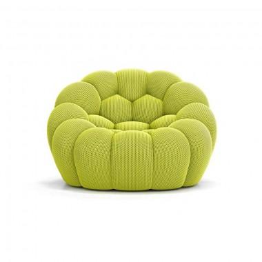 Ground Sofa