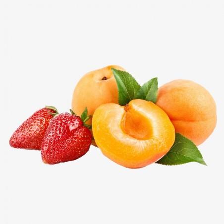 Fruits Juice