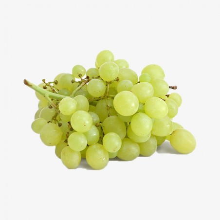 Grapes Fruits