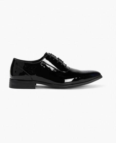 Wedding Attire Shoe