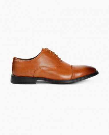 Formal Monk Shoes