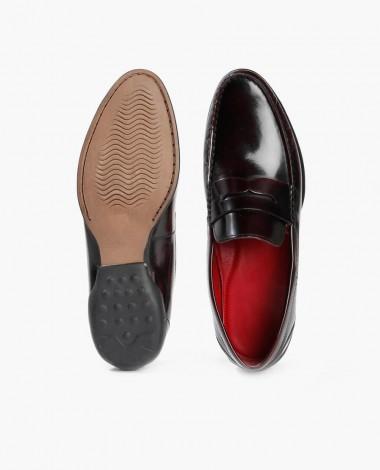 Slip On Formal Shoe