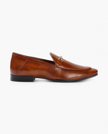 Dress Monk Shoes