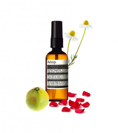 Aesop Spray