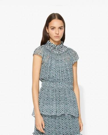 Sheth Dress