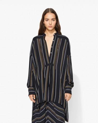 Midi Maxi Dress