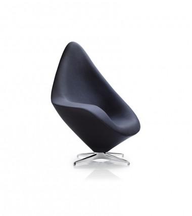 Egg Chair